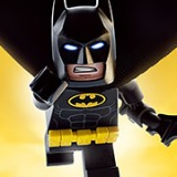 Lego Batman Bat-Snaps Game