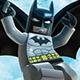Lego Batman DC Hero - Free  game