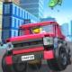 Lego City My City 2 Game