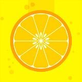 Lemonade - Free  game