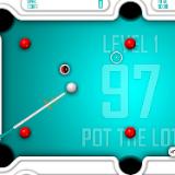 Lightning Pool 2 - Free  game
