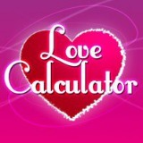 Love Calculator - Free  game