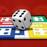 Ludo King Online - Free  game