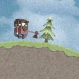 Lumberjackn