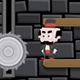 Magicians 2 - Free  game