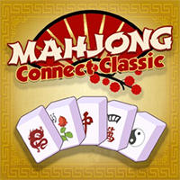 Mahjong Connect Classic - Free  game