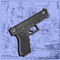 Make a Gun - Free  game