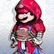 Plumbers Creed - Free  game
