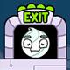 Marshmallows Escape