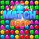 Match Drop - Free  game