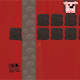 Meat Boy Map Pack Game