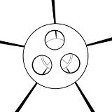 Missile 3D