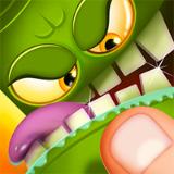 Mmm Fingers - Free  game