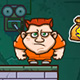 Money Movers 2 - Free  game