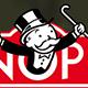 Monopoly - Free  game