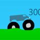Monster Truck 2 Game