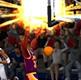 NBA Jam Game
