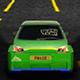 Night Driving - Free  game