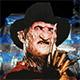 Nightmare on Elm Street Online