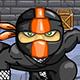 Ninja Salvager - Free  game