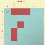 Nonogram FRVR - Free  game