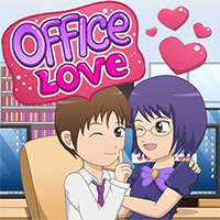 Office Love - Free  game
