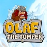 Olaf the Jumper - Free  game