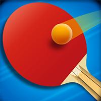 Paddle Pong - Free  game