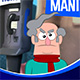 Payphone Mania - Free  game