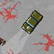Pedestrian Killer - Free  game