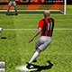 Penalty Fever 3D Italy - Free  game