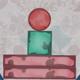 Perfect Balance Playground - Free  game