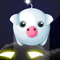 Piggy Nights Game
