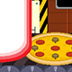 Pizza Manufacturing Facility - Free  game
