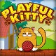 Playful Kitty Game
