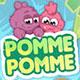 Pomme Pomme