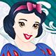 Pregnant Snow White Accident