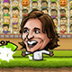 Puppet Soccer 2015 - Free  game