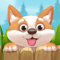 Puppy Blast - Free  game