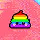 Rainbow Poop - Free  game