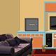 Recovery Room Escape - Free  game