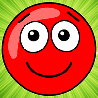 Red Ball Game