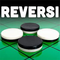 Reversi - Free  game