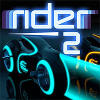 Rider 2 Game