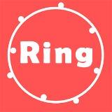 Ring - Free  game