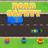 Road Safety Game