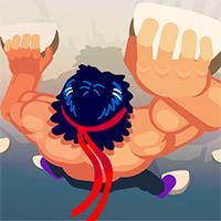 Rocky Climb - Free  game