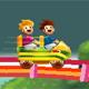 Rollercoaster Revo - Free  game