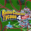 Roller Coaster Tycoon 4 Friend Codes