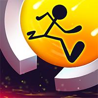 Run Around Online - Free  game